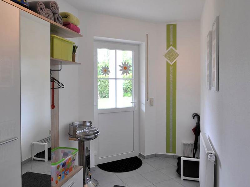 ferienwohnung knoch knoch. Black Bedroom Furniture Sets. Home Design Ideas